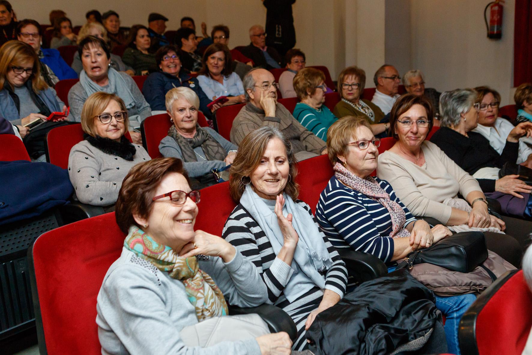 teatro-progresistas-jornadas-de-la-mujer-8