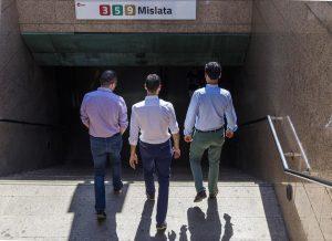 visita-estaciones-metro-obras-accesibilidad-1