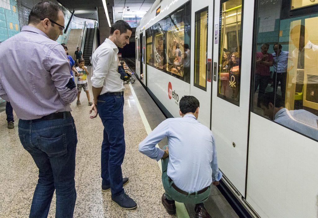 visita-estaciones-metro-obras-accesibilidad-2