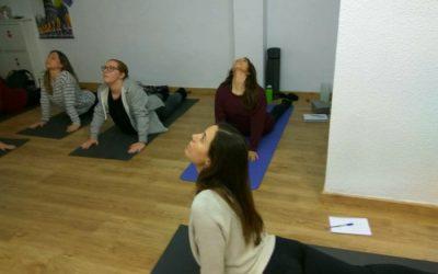 yoga-vida