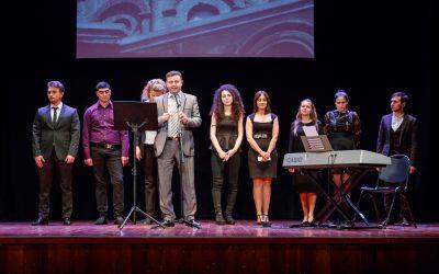 espectaculo-ararat-aniversario-genocidio-armenio-1
