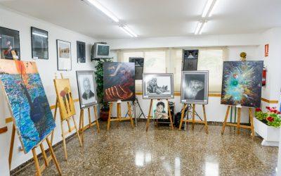 exposicion-fiestas-barrio-del-quint-6