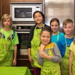 taller-de-cocina-en-ingles-4
