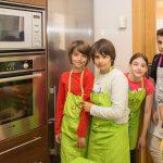 taller-de-cocina-en-ingles-7