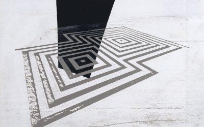 la-huella-geometrica-2