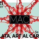 mac625x400