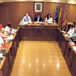 Pleno de Mislata 2017
