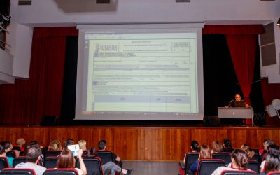 charla-sobre-el-proceso-de-escolarizacion-5