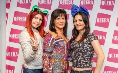 europarty-quera-2017-6
