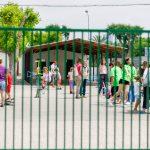 inauguracion-patios-dinamicos-mislata-1