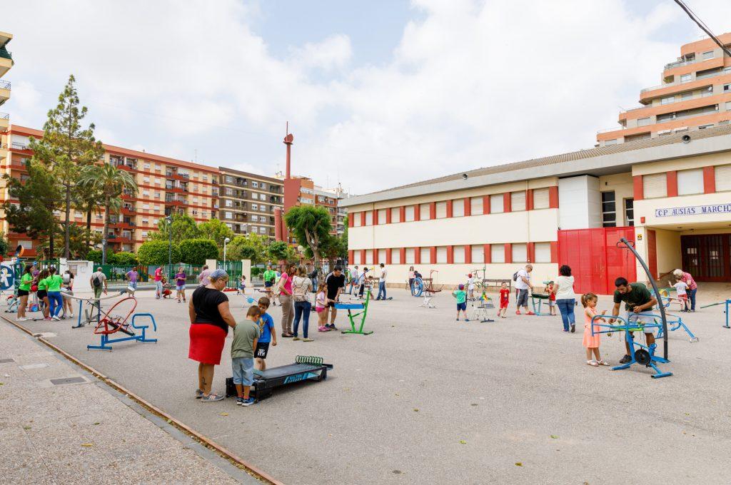 inauguracion-patios-dinamicos-mislata