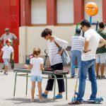 inauguracion-patios-dinamicos-mislata-3