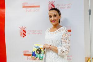 presentacion-libro-sandra-martinez-1