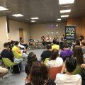 presentacion-programa-mislata-jove-2202-1