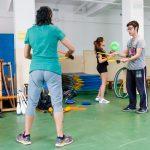 taller-de-circo-mac-3