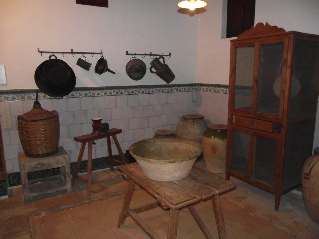 museu-comarcal-cuina