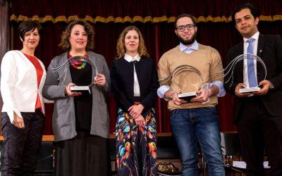 premios_2017-1024x683