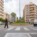 avenida-blasco-iban%cc%83ez-mislata-2