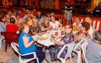 cena-xx-aniversario-asociacion-vecinos-favara-5