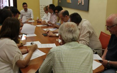 el-presidente-mancomunitat-horta-sud-reunido-con-los-representantes-municipales