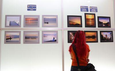 exposicion-fotografia-mercado-tradicional-1