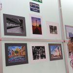 exposicion-fotografia-mercado-tradicional-2