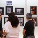 exposicion-fotografia-mercado-tradicional-3