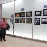 exposicion-fotografia-mercado-tradicional-6