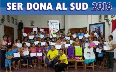 fons-valencia-de-solidaritat