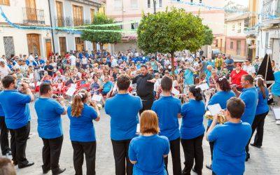 festival-de-bandas-de-cornetas-y-tambores-3