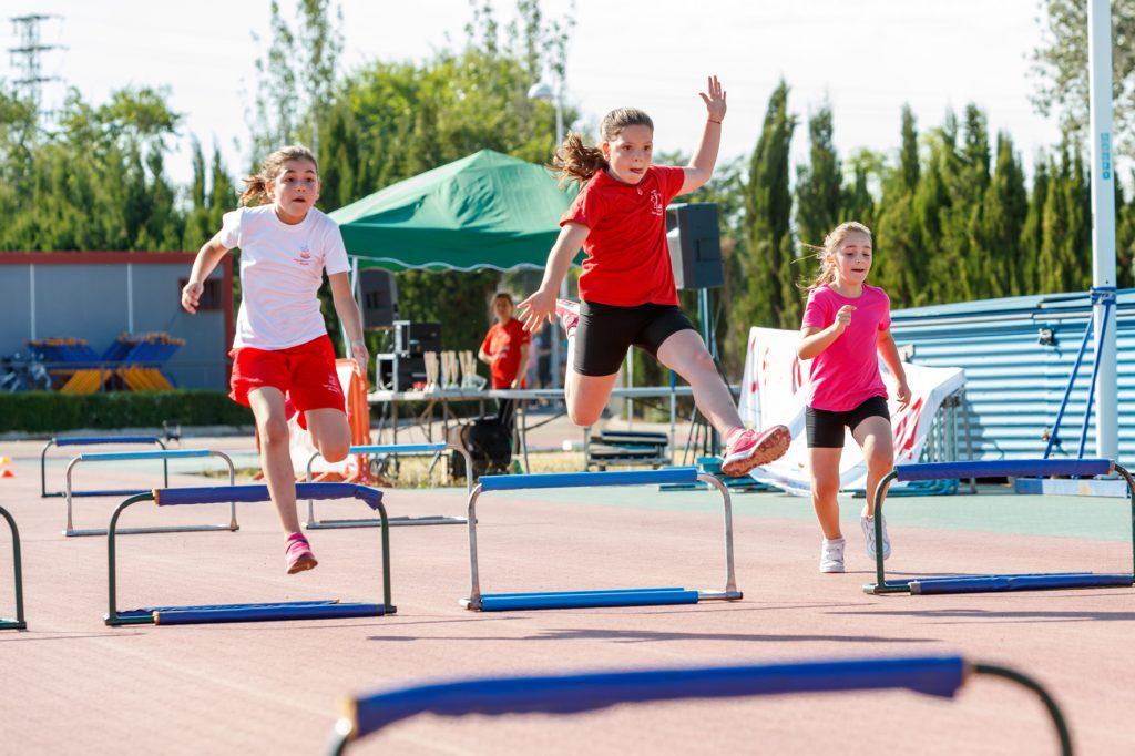 finales-escolares-atletismo-2