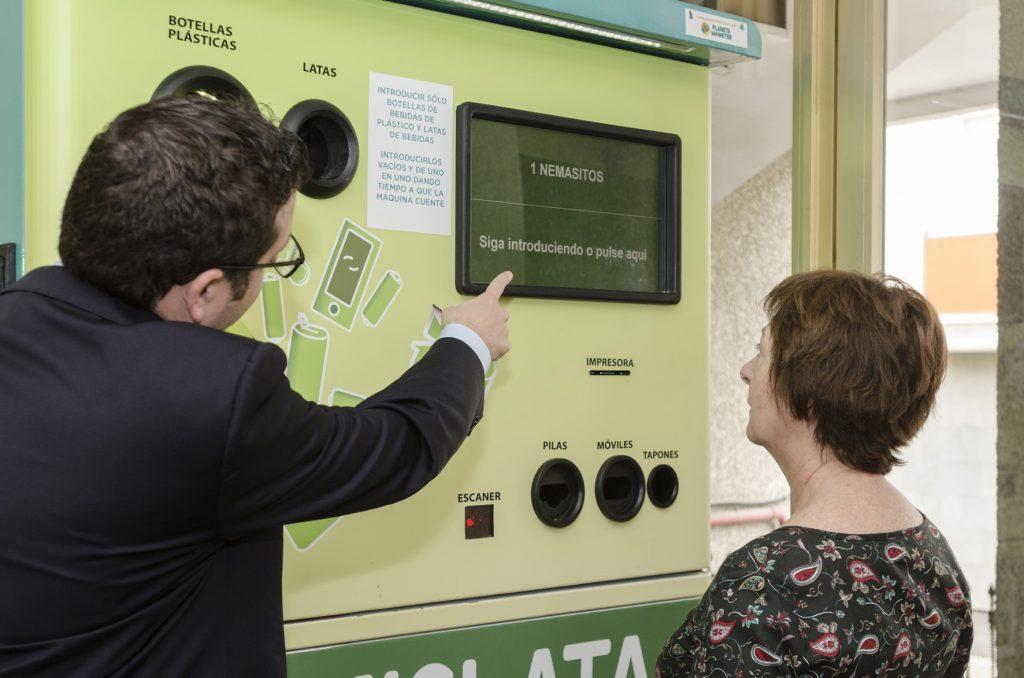 maquina-de-reciclaje-nemasa-2