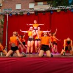 mira-quien-baila-agrupacion-vecinal-4