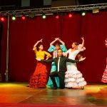 mira-quien-baila-agrupacion-vecinal-7
