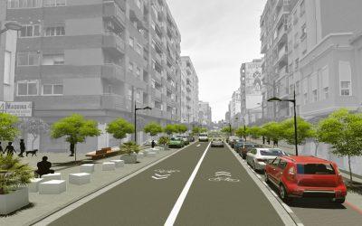 opcion-1-avenida-blasco-iban%cc%83ez-3