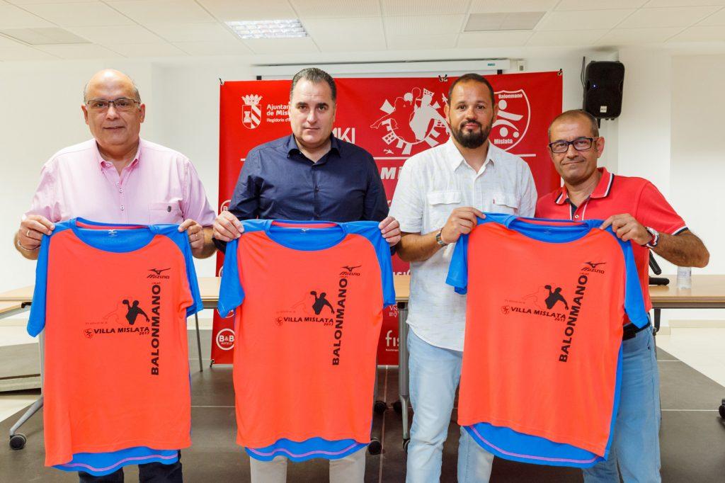 presentacion-trofeo-de-balonmano-villa-de-mislata-2017-1