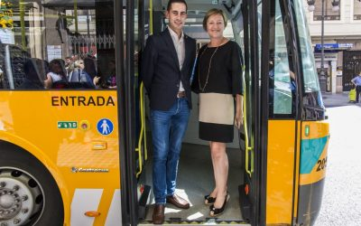 recuperacion-autobus-centro-de-valencia-1-1024x713