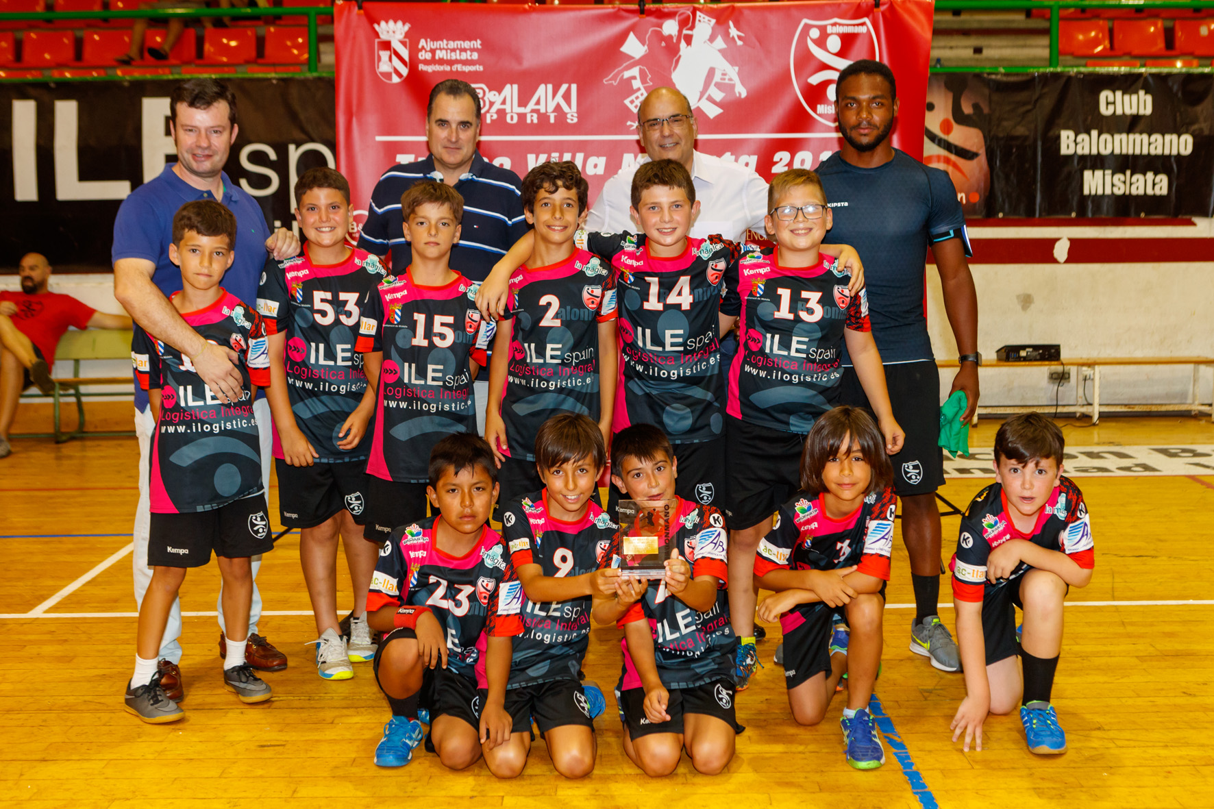 trofeo-de-balonmano-villa-de-mislata-2017-6