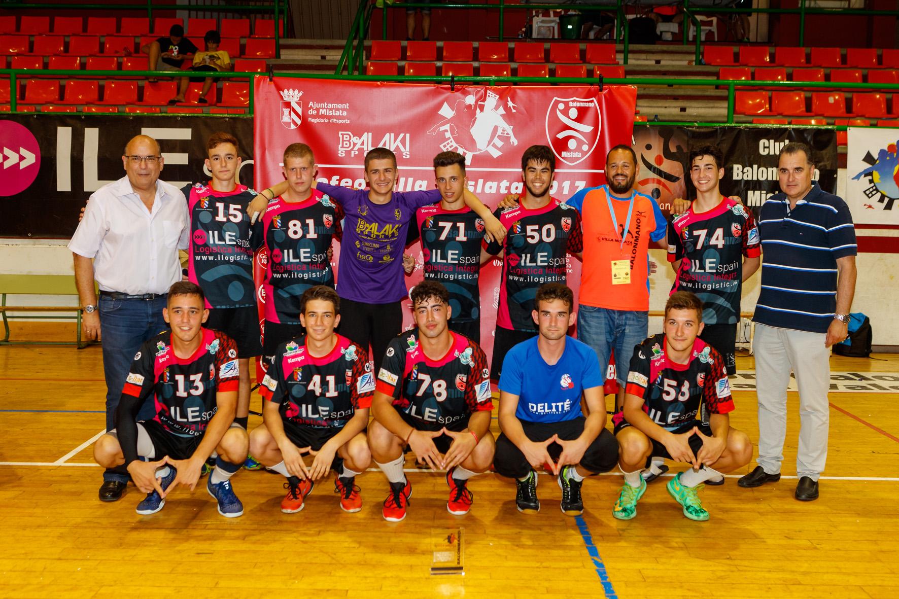 trofeo-de-balonmano-villa-de-mislata-2017-8