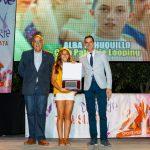 gala-del-deporte-2017-mencion-especial-alba-sahuquillo