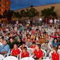 gala-del-deporte-2017-publico-felipe-bellver