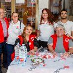 gala-solidaria-cruz-roja-mislata-1
