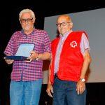 gala-solidaria-cruz-roja-mislata-7