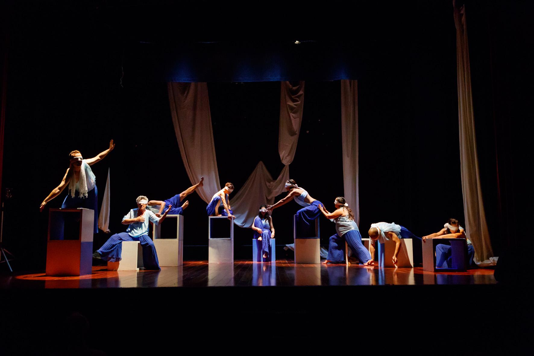 muestra-final-de-curso-escuela-municipal-de-teatro-6