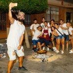 concurso-de-paellas-fiestas-de-mislata-3