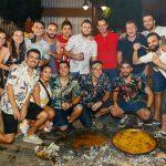 concurso-de-paellas-fiestas-de-mislata-4