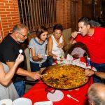 concurso-de-paellas-fiestas-de-mislata-6