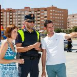 dispositivo-de-seguridad-plaza-mayor-fiestas-4