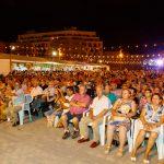 inauguracion-feria-de-fiestas-plaza-mayor-10