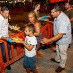 inauguracion-feria-de-fiestas-plaza-mayor-15